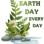 earth_day_every_day-12688